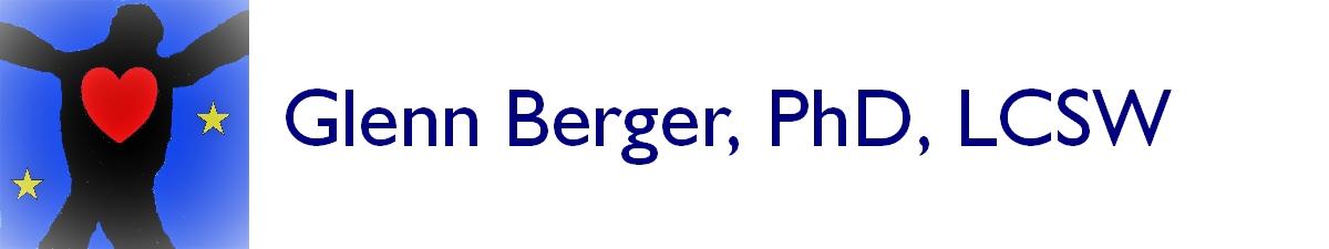 Glennberger.com